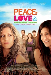 Peace-Love-and-Misunderstanding-One-Sheet-Movie-Poster