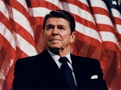 What Was So Great About President Reagan?