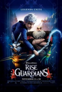 Rise_of_the_Guardians_19