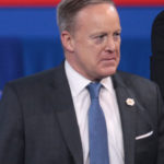 What, Exactly, was Sean Spicer's Crime?