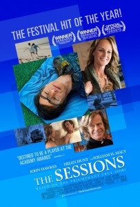 The+Sessions+movie+poster