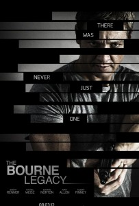 The-Bourne-Legacy-Movie-Poster