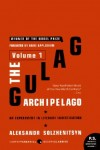 The-Gulag-Archipelago-1918-1956-Volume-1-9780061253713