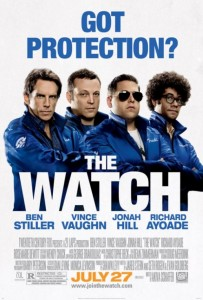 The-Watch-2012-Movie-Poster-e1339824712550