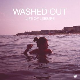 Washed Out