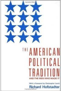 american-political-tradition-men-who-made-it-richard-hofstadter-paperback-cover-art