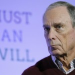 Bloomberg Candidacy Could Bring Chaos – And Shocking Surprises