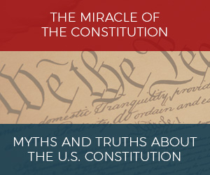 Constitution Day Compilation