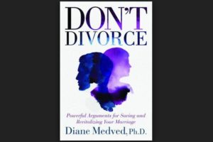 Diane Medved Book Event with Women of Washington
