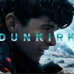 "Messages from ""Dunkirk"""