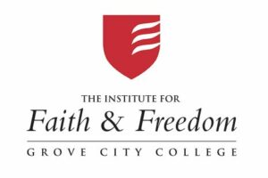 Institute for Faith and Freedom Annual Conference