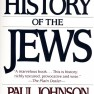 history of the jews johnson