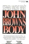 john-browns-body-stephen-vincent-benet-paperback-cover-art