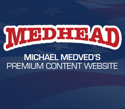 medhead-ad
