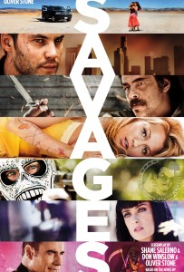 movie-poster-oliver-stone-savages