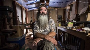 phil_robertson_duck_dynasty_h_2013