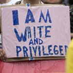 "Denoucing ""White Privilege"" Won't Solve Inequality"