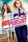 sofia-vergara-reese-witherspoon-hot-pursuit-movie-poster