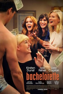 the-bachelorette-movie-poster