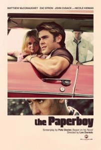 the-paperboy-movie-poster-01