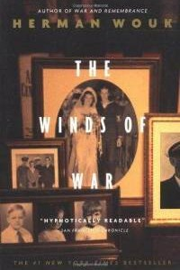 winds-war-herman-wouk-paperback-cover-art