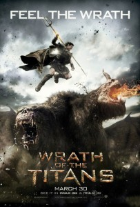 wrath-of-the-titans-movie-poster
